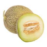 melon Zdjęcie Stock