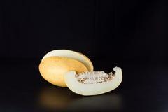 melon Fotos de Stock Royalty Free