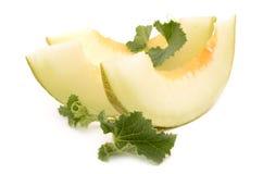 melon Images libres de droits