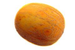 melon Foto de Stock