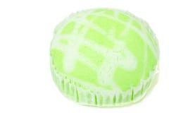 Melon cake Stock Photo