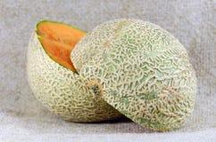 Melon Stock Photography