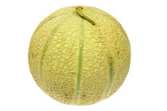 Melon - fruit Royalty Free Stock Photography