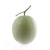 Melon fruit Stock Photos