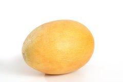 Melon (Full) Royalty Free Stock Photo