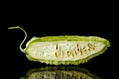 melon gorzki Obrazy Royalty Free