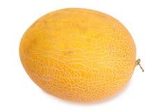 Melon juteux un images stock