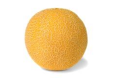 Melon mûr frais Images stock