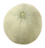 Melon Stock Image