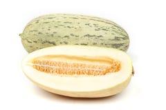 melon torped Obraz Stock