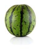 melon woda Zdjęcie Stock