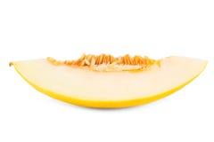 Melon royalty free stock image