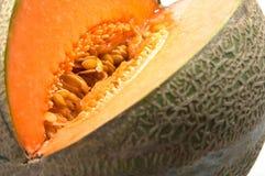Melone Immagini Stock