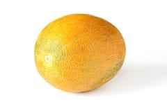 Melone fotografie stock
