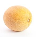 Melone Stockbilder