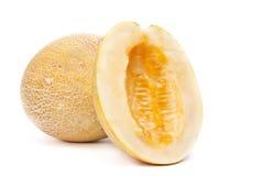 Melone Stockfotos