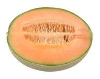 melone Immagine Stock