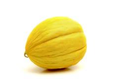 Melone del miele Fotografia Stock Libera da Diritti