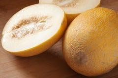 Melonen Stockfotografie