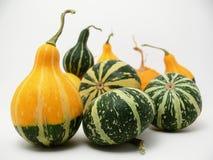 Melones Fotos de archivo