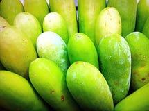 melons Foto de Stock Royalty Free