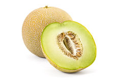 melons Photo stock