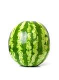 melonvatten Arkivfoto
