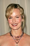 Melora Hardin Photo stock