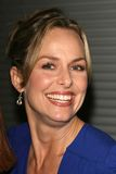 Melora Hardin Royalty Free Stock Photos