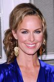 Four Seasons,Melora Hardin Stock Image