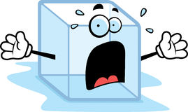 Free Melting Ice Stock Photos - 15010253