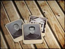 Memórias foto de stock