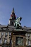 MEMBERING 9TH ALRPILE niemiec zajęcie Zdjęcia Royalty Free