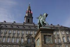 MEMBERING 9TH ALRPILE niemiec zajęcie Fotografia Stock