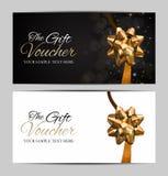 Membres de luxe, calibre de carte cadeaux pour votre illustration de vecteur d'affaires illustration de vecteur