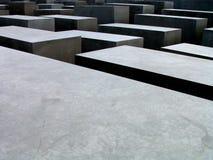 memmorial πόλεμος Στοκ φωτογραφία με δικαίωμα ελεύθερης χρήσης