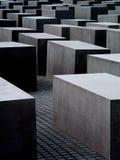 memmorial wojny Obrazy Stock