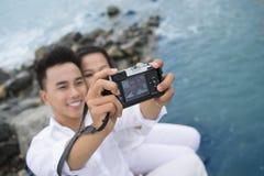 Memorable moment Stock Photos