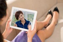 Memorative photo Stock Photos