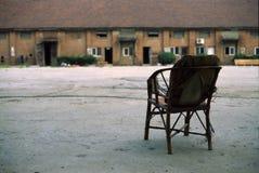 Memoria de Bypast Imagen de archivo libre de regalías