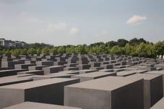 Memorial Stock Images