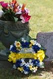 Memorial Day Imagen de archivo libre de regalías