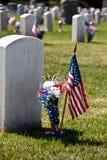 Memorial Day Imagens de Stock