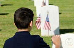 Memorial Day Imagen de archivo
