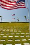 Memorial Day Fotos de archivo libres de regalías