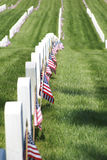 Memorial Day Royalty Free Stock Photos