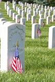 Memorial Day fotos de stock royalty free