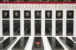 Memorial Day Fotos de archivo