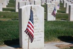 Memorial Day Foto de Stock