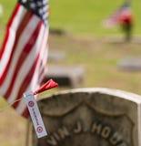 Memorial Day Imagenes de archivo